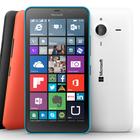 El Lumia 640 XL: un celular de 5.7 pulgadas con cámara ...