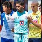 Los mejores y los peores jugadores de la jornada 8