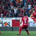 Sorpresas y revelaciones del Clausura 2015 de la Liga MX