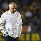 ¡La libra por ahora! Pumas ratifica a Guillermo Vázquez