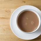 Uma xícara de chá por dia previne diabete, diz estudo
