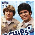CHiPs: The Complete Third Season Available for the First...