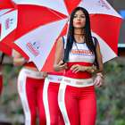 Liga MX: Sexy cheerleaders light up Week 8 of the Clausura