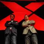 XFC acerta parceria de transmissão com Portal Terra