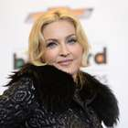 Madonna ofrecerá en Barcelona su único concierto en España
