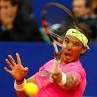 Rafael Nadal recupera el tercer lugar en ranking de la ATP