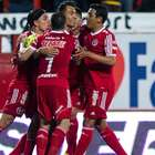 VIDEO: Check out all the goals from Week 8 of the Liga MX
