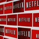 Netflix avalia entrar sozinha no difícil mercado da China