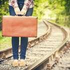 10 buenos motivos para dejarlo todo e irte de mochilero