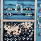 Guía práctica para el cuidado y limpieza de tus joyas