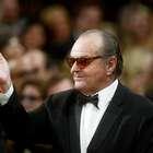 Jack Nicholson vive recluido debido al Alzheimer que padece