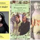 7 libros que debes leer para entender el feminismo
