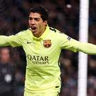 El de Luis Suárez, entre los mejores goles de octavos