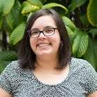 Maestra se ahorca dentro de salón de clases en California