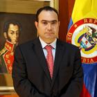 Magistrado Pretelt tiene el patrimonio más alto de la Corte