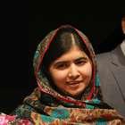 Conoce a Ziauddin Yousafzai, el papá feminista de Malala