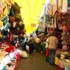 Mercado de Sonora, una bomba de tiempo; omiten riesgos