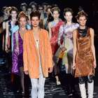 Missoni diseña para una mujer moderna en Milan Fashion Week