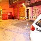Assaltante é morto por testemunha na zona norte de São Paulo