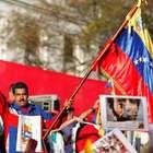Venezuela manda embaixada dos EUA diminuir de tamanho em...