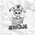 Músicos se reúnem em tributo ao Raimundos para download