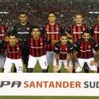 San Lorenzo tem desfalque, vem de revés e teme Corinthians