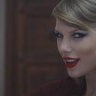 Mashup de Taylor Swift demuestra que le falta originalidad