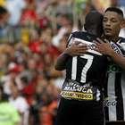 Botafogo estreia contra Paysandu na Série B; veja tabela