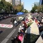 CNTE y Segob violentan reforma; burlan ley educativa