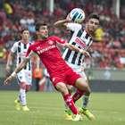 ¿A qué hora juega Rayados vs. Toluca Clausura 2015?