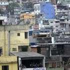 Com 7% de moradores nas classes A e B, favela tem 'nova ...
