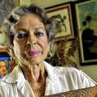 Aos 89 anos, morre ex-amante de Fidel Castro