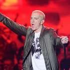 Eminem ofrece un adelanto de una nueva canción