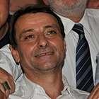 Brasil determina deportação do italiano Cesare Battisti