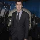Joseph Kosinski podría dirigir la película de 'Gran Turismo'
