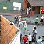 Barras de Laferrere pueden recibir hasta 25 años de prisión
