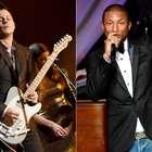 Lollapalooza divulga programação com horários de shows