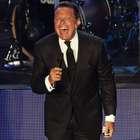 Luis Miguel decepciona a fans por cantar 50 minutos en DF