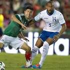 México enfrentará a Honduras en Houston de cara a Copa Oro