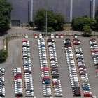 Venda de veículos novos no Brasil despenca 28% em fevereiro