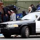 EU: Autoridades defienden a policías que mataron a indigente