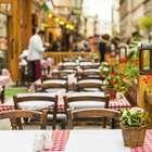 Horóscopo: qual é o restaurante que combina com seu signo?