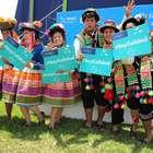 Perú: Existen 101 carreras con acreditada calidad educativa