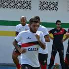 Thiago Primão admite dívida e avaliza Zezinho no Atlético-GO