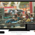 Cómo usar AirPlay en iOS, OS X y Apple TV