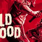 'Old Blood', la precuela de 'Wolfenstein' que siempre ...