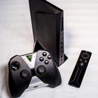 Nvidia lanzará la consola de videojuegos Shield