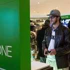 Windows 10 entrará de lleno al Xbox One