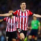 Athletic vence al Espanyol y va a la final de Copa del Rey