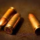 Corte de EU ratifica prohibición de cargadores de 10 balas